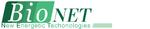 bionet-pellets_logo