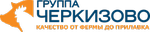 cherkizovo_logo
