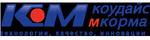 kmkorma_logo
