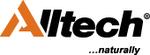 logo-alltech