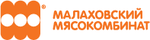 malahovskiy_logo