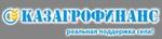 parkom_logo
