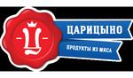 tsaritsyno_logo